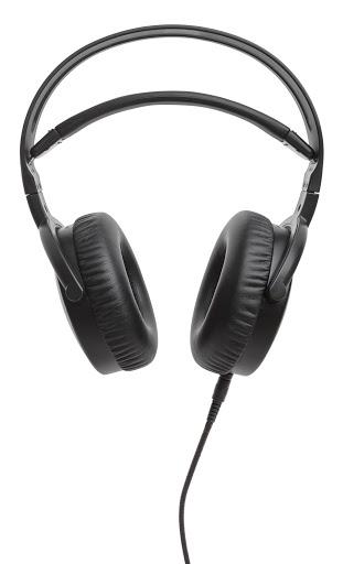 NUFORCE HP-800