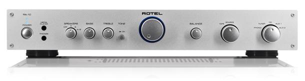 Rotel-RA-10-amplificatore