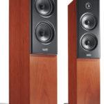 epos-acoustics-elan-30