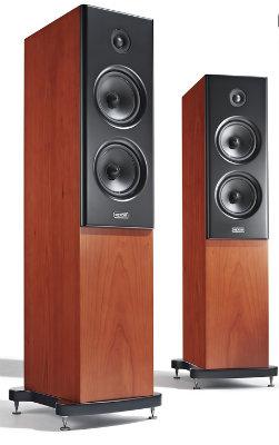 epos-acoustics-epos-elan-30