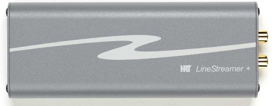hrt-line-streamer