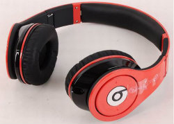 monster-beats-by-dr-dre