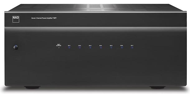 nad-t-977-amplificatore-multicanale