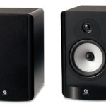 Boston Acoustics A26-