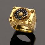 http://www.etsy.com/listing/22746245/mathmatiks-heritage-turntable-ring-18k