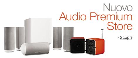 audio-hi-fi-ai-migliori-prezzi