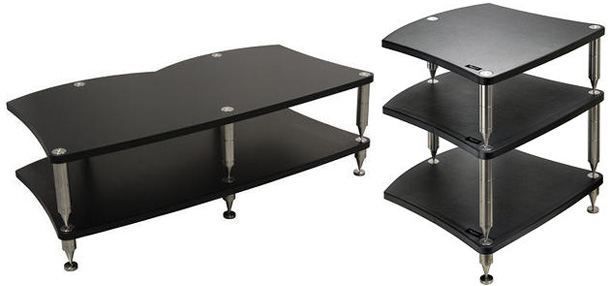 bassocontinuo-supporti-rack