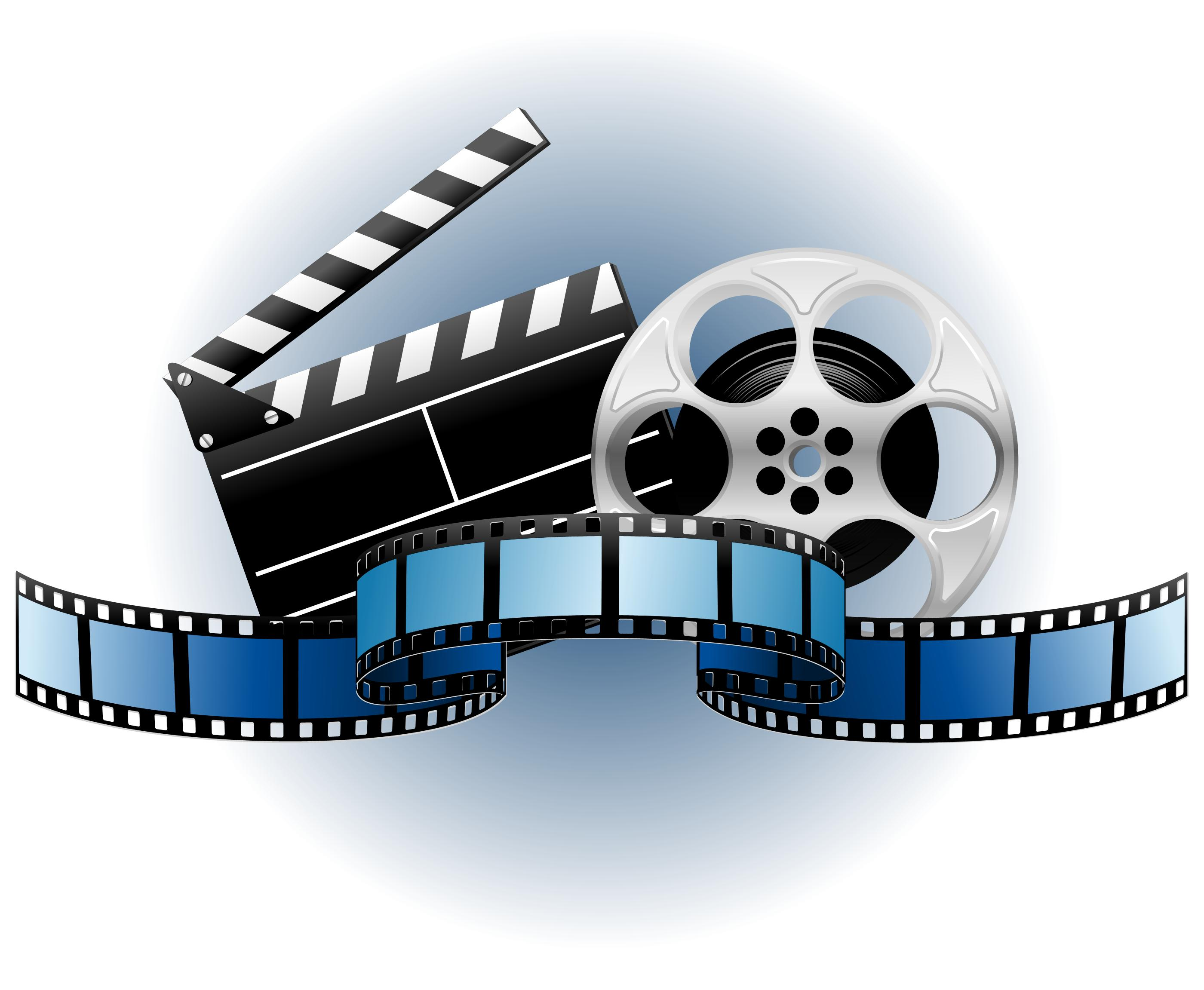 video-primaveraudio