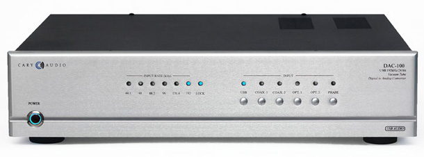 Cary-Audio-DAC-100