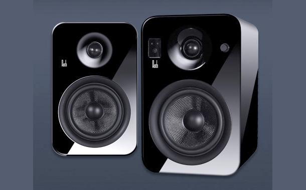 Roth-Audio-Oli-POWA-5-diffusori