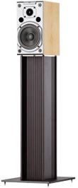 audiovector-k1super-diffusori