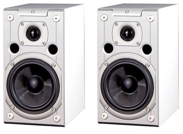 audiovector-ki-1-super-diffusori