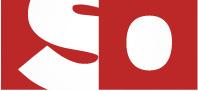 logo-so