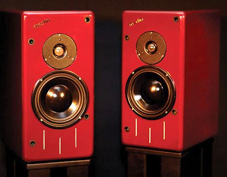 Merlin-Music-TSM-MMM-diffusori