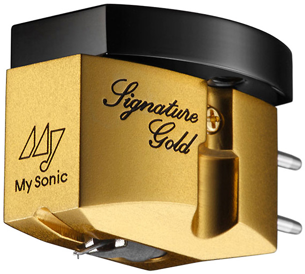 My-Sonic-Lab-Eminent-Signature-Gold-pick-up