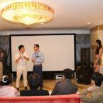 ferguson-hill-ShanghaiAVShow