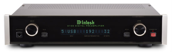 mcintosh-d100