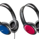 Pioneer-Bass-Head-SE-MJ711-cuffie