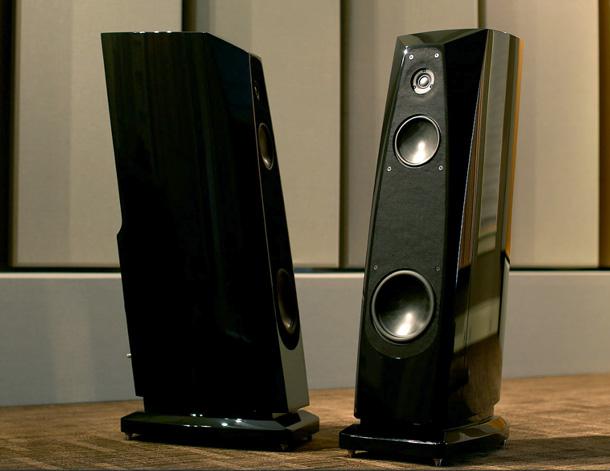 Rockport-Technologies-Atria-diffusori
