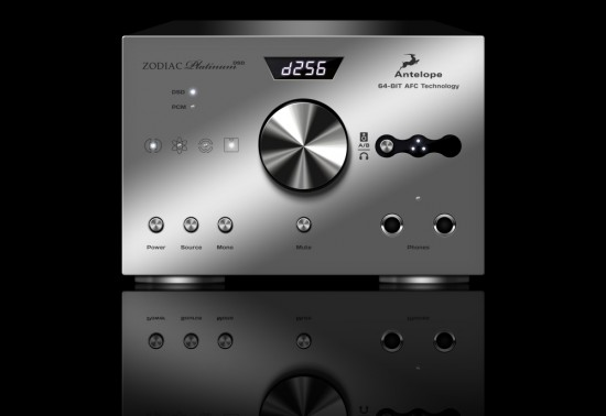 antelope-audio-zodiac-platinum-dsd-dac-64-bit