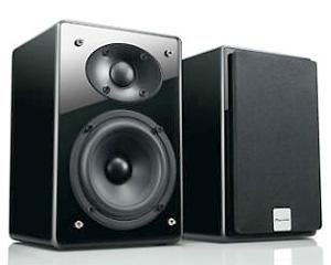 pioneer-XW-BTS5-W-black