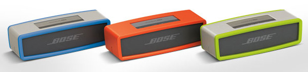 SoundLink-Mini-covers
