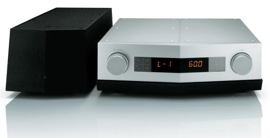 TAD-C600