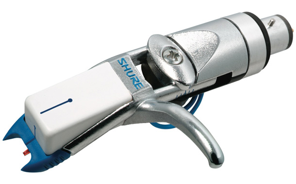 shure-whitelable-fonorivelatore