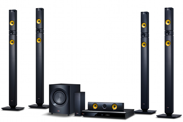 LG-Home-Theater-BH9530TW