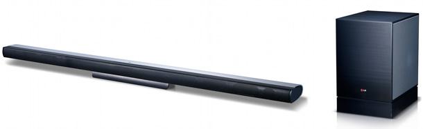 LG-SoundBar-NB4530A