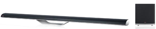 LG-SoundBar-NB5530A