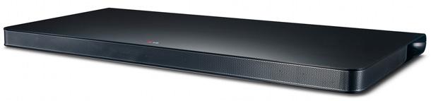 LG-SoundPlate-LAP340