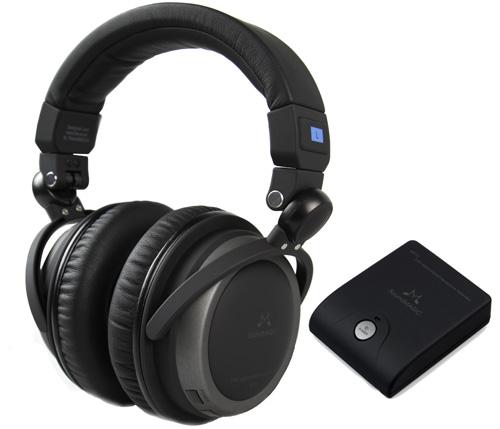SoundMagicWP10_USBDAC