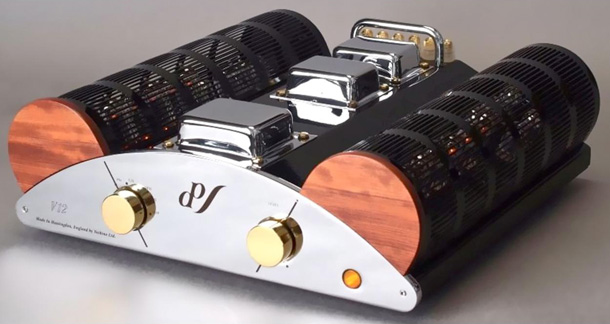 ear-yoshino-v12-ampli