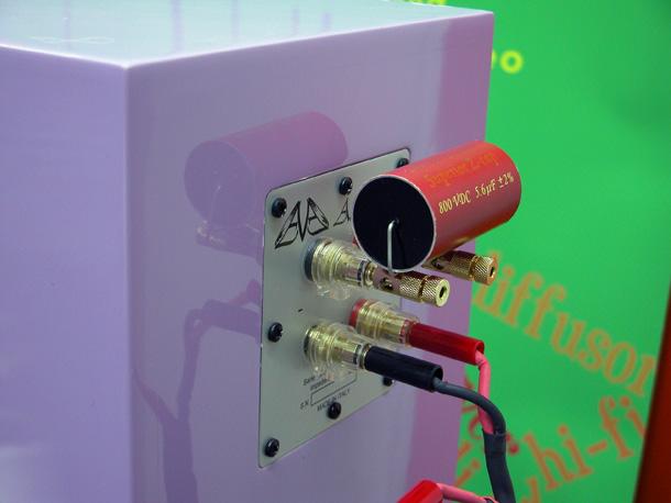 Arte-Acustica-Classic-Line-Stand-93-condensatore