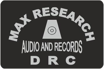 Interface DRC logo
