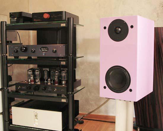 arte-acustica-stand-93-diff1