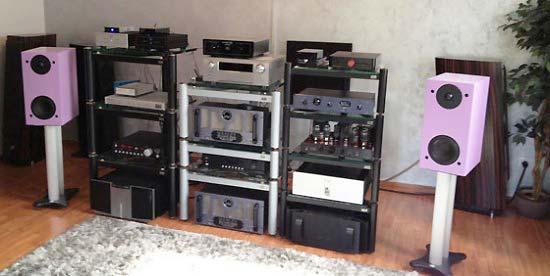 arte-acustica-stand-93-diff2