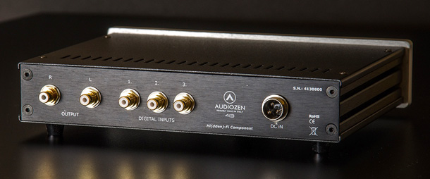 audiozen-413-dac-rear