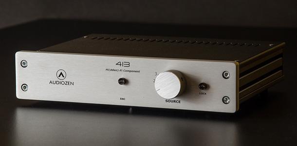 audiozen-413-dac