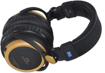 soundmagic-wp10-gold