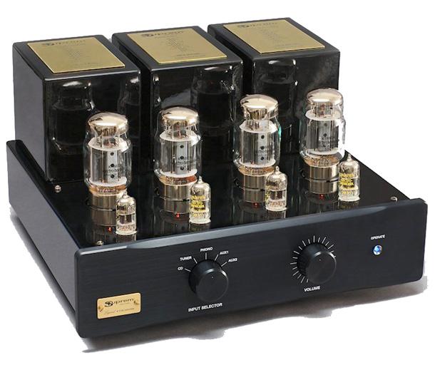 suprem-audio-legend-se-amplificatore