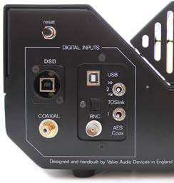 valve-audio-devices-DAD-10-DSD-connessioni