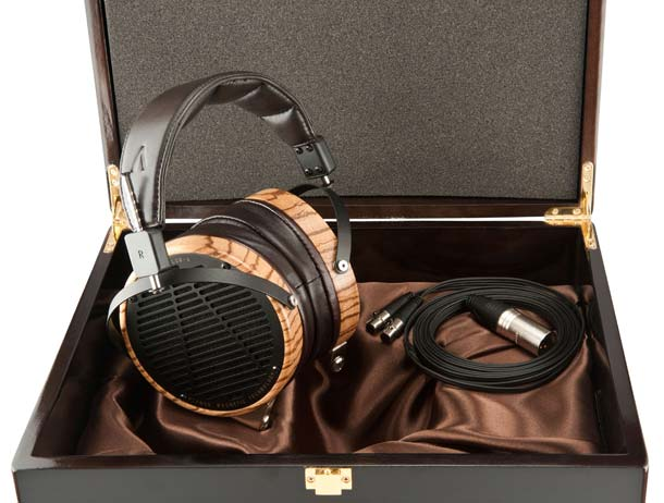 Audeze-LCD-3-set