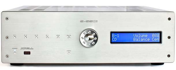 Krell-S-550i-amplificatore