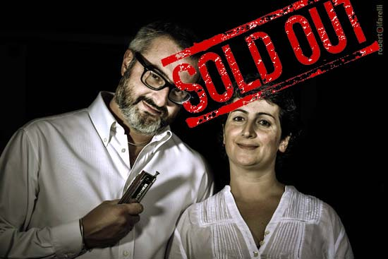 Marcella-Carboni-Max-De-Aloe-sold-out