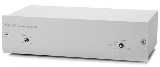 Musical-Fidelity-V90