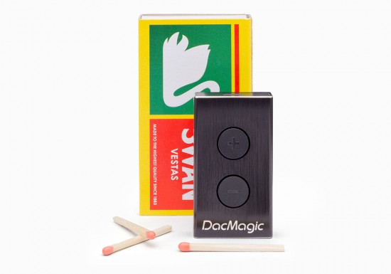 dacmagic-xs_with-matchbox-and-matches-1382975298