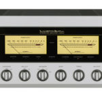 luxman-l-550ax-amplificatore
