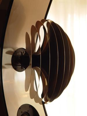 mansbergacoustic-lente-acustica